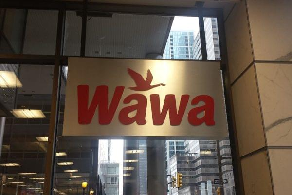 featured-wawa